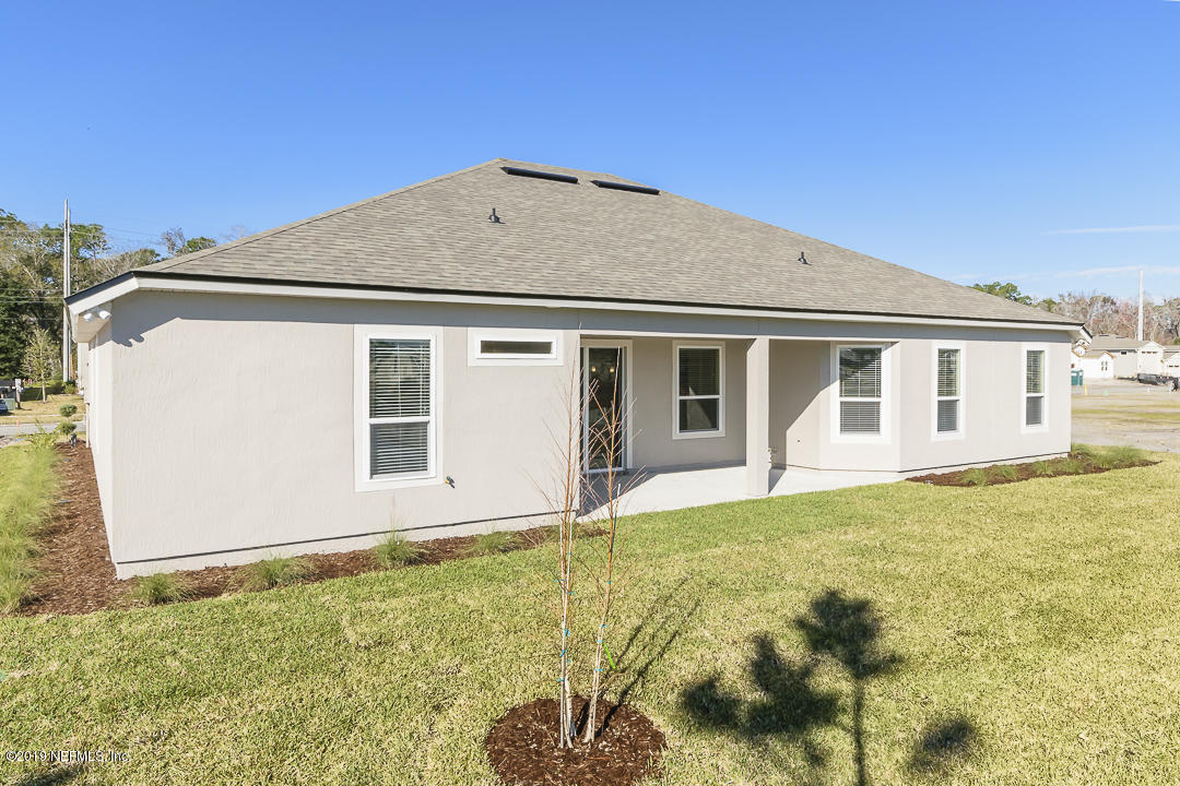 590 ATHENS DR ST AUGUSTINE - 26