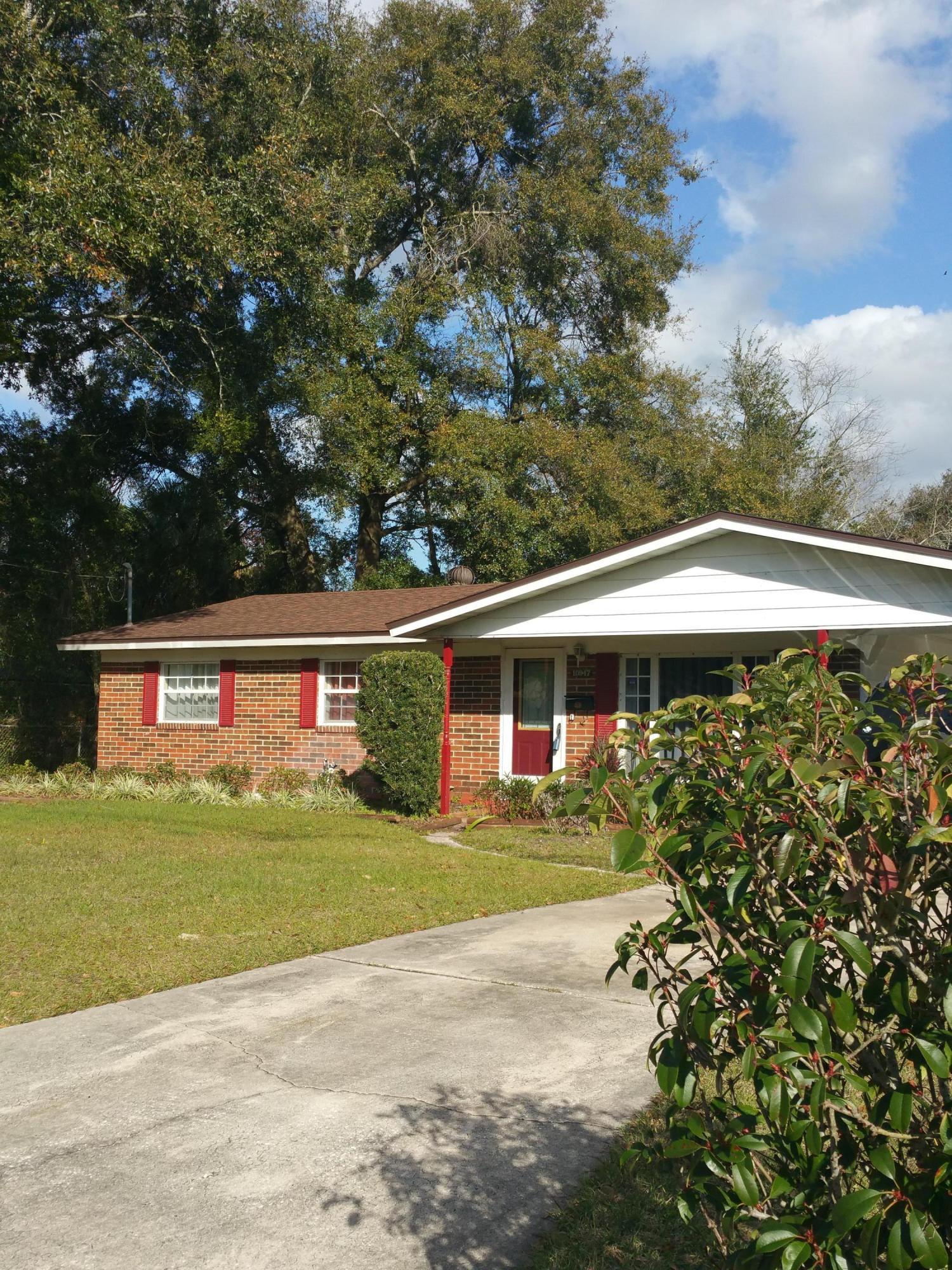Photo of 10947 CHADRON, JACKSONVILLE, FL 32218