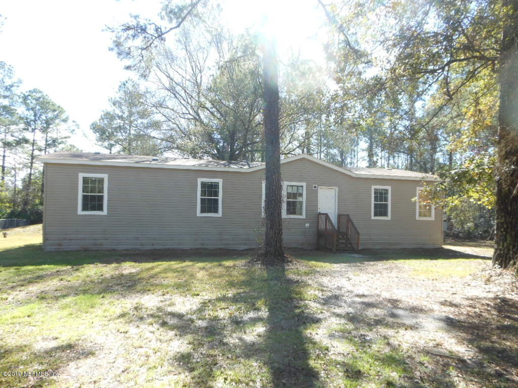 Photo of 3517 COUNTY ROAD 215, MIDDLEBURG, FL 32068