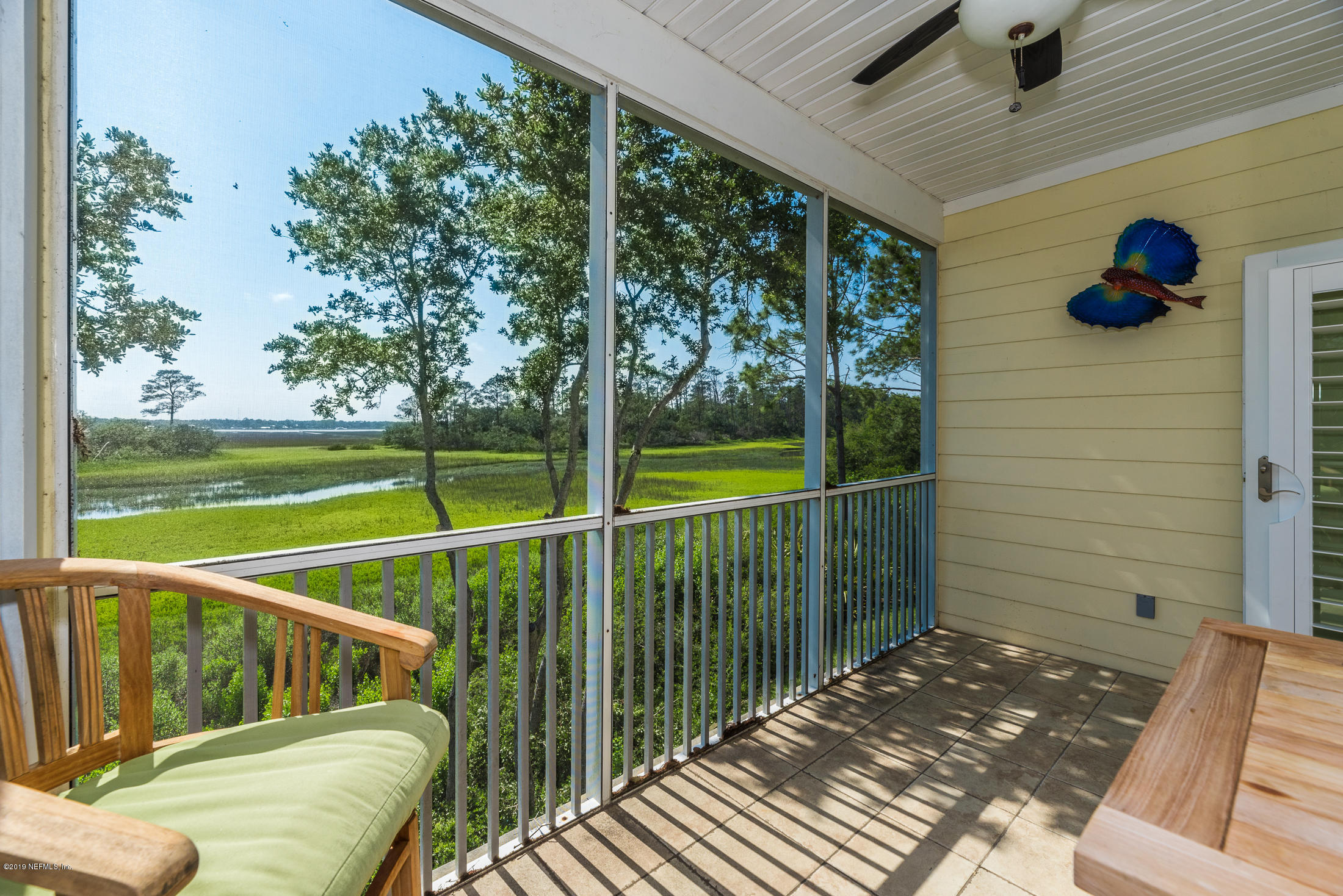 229 SUNSET POINT ST AUGUSTINE - 16
