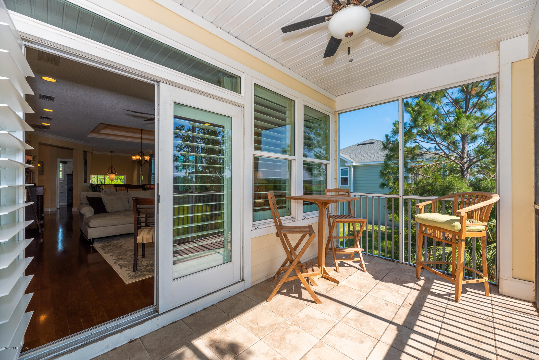 229 SUNSET POINT ST AUGUSTINE - 18