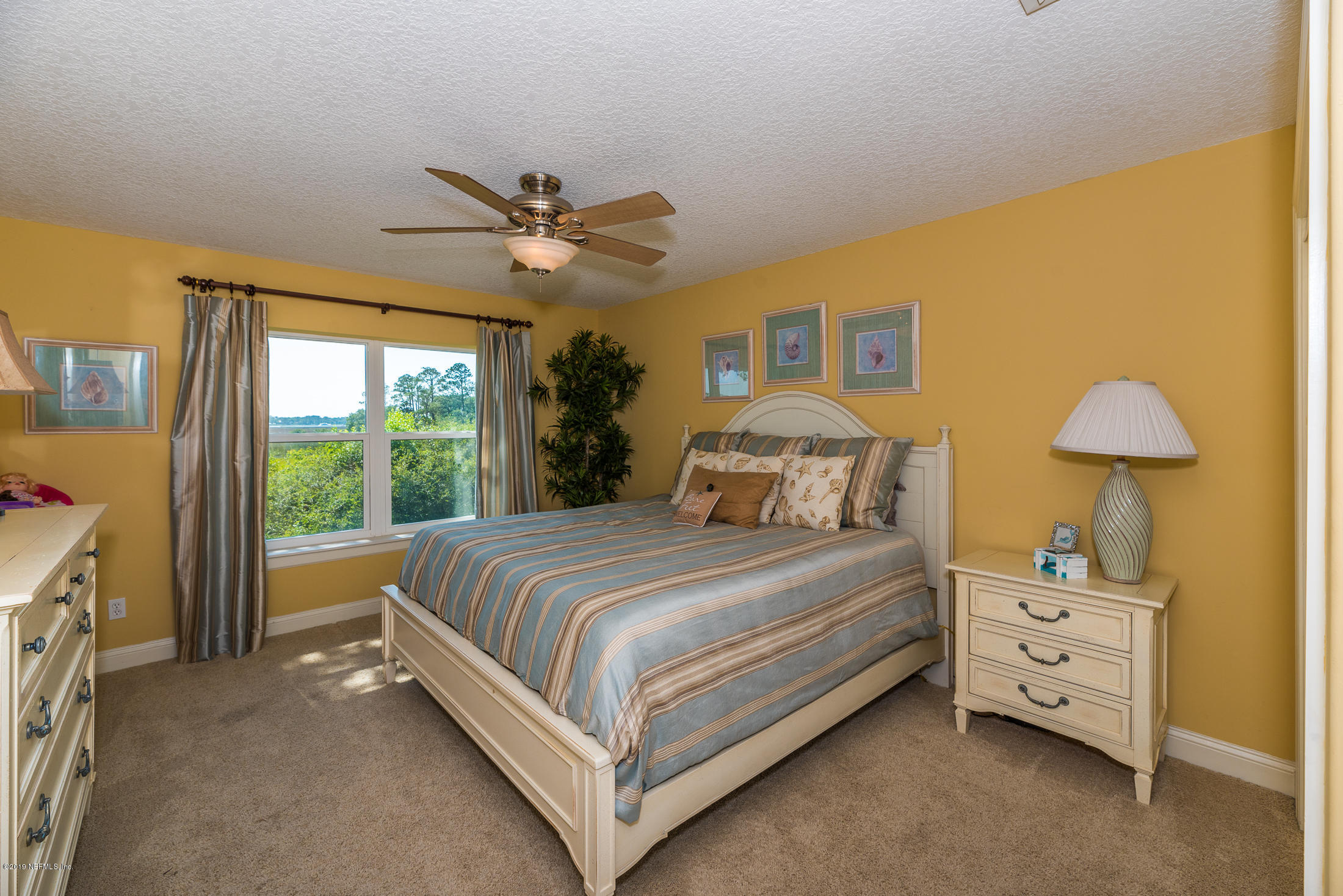 229 SUNSET POINT ST AUGUSTINE - 33