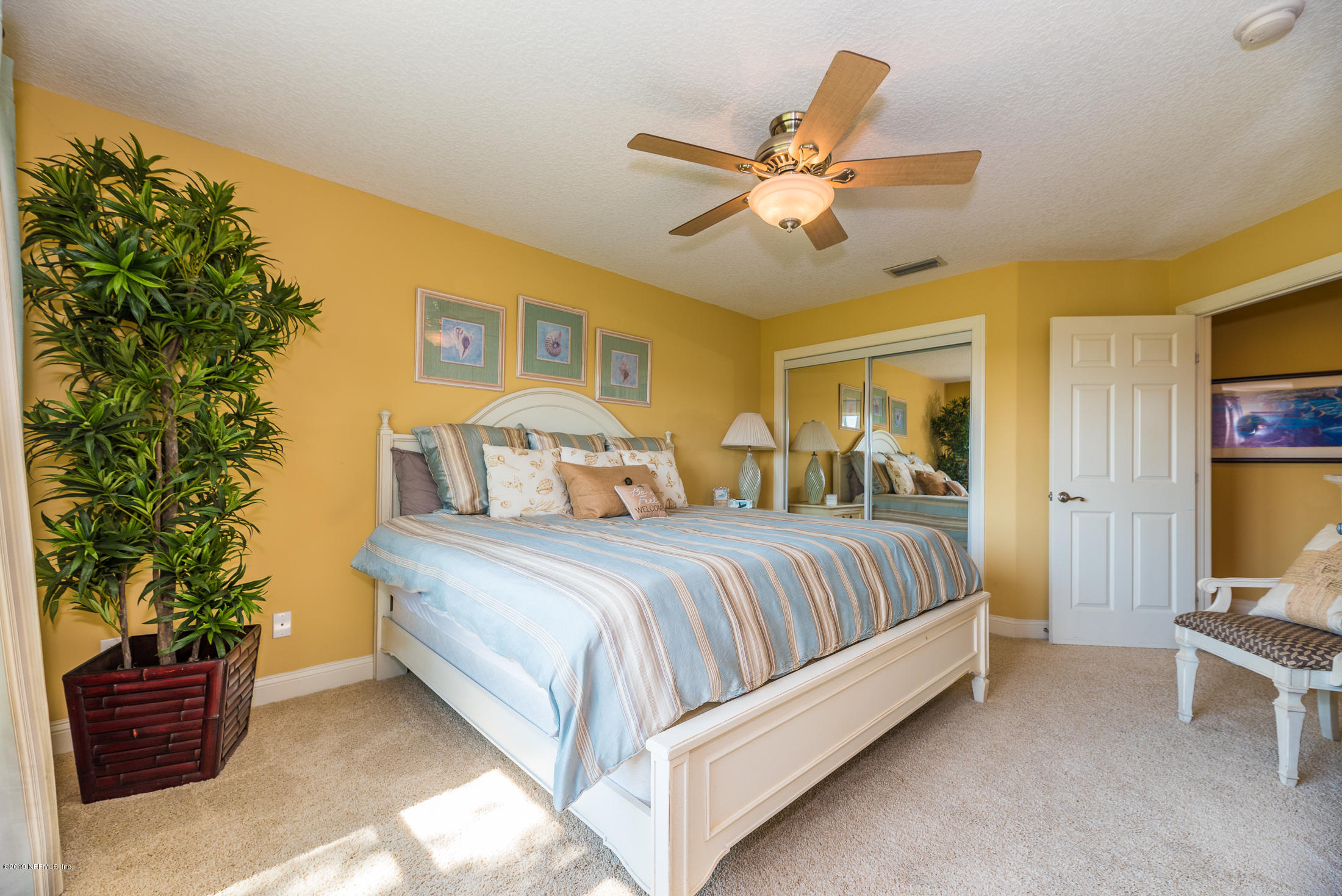 229 SUNSET POINT ST AUGUSTINE - 34