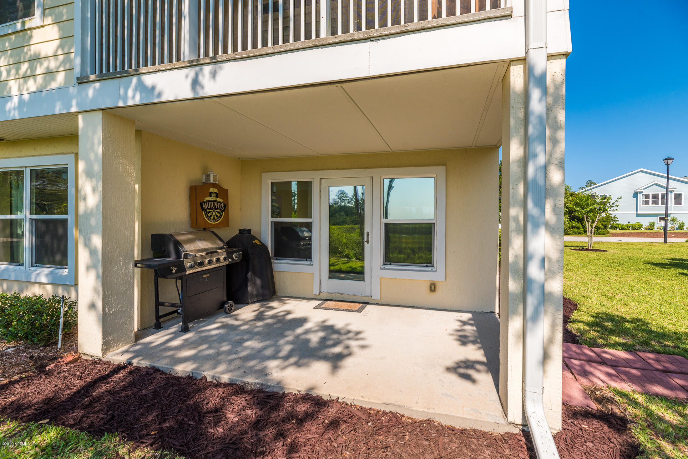 229 SUNSET POINT ST AUGUSTINE - 32