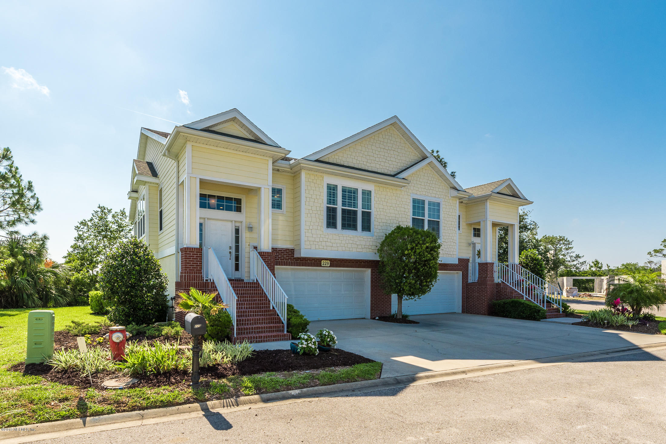 229 SUNSET POINT ST AUGUSTINE - 2
