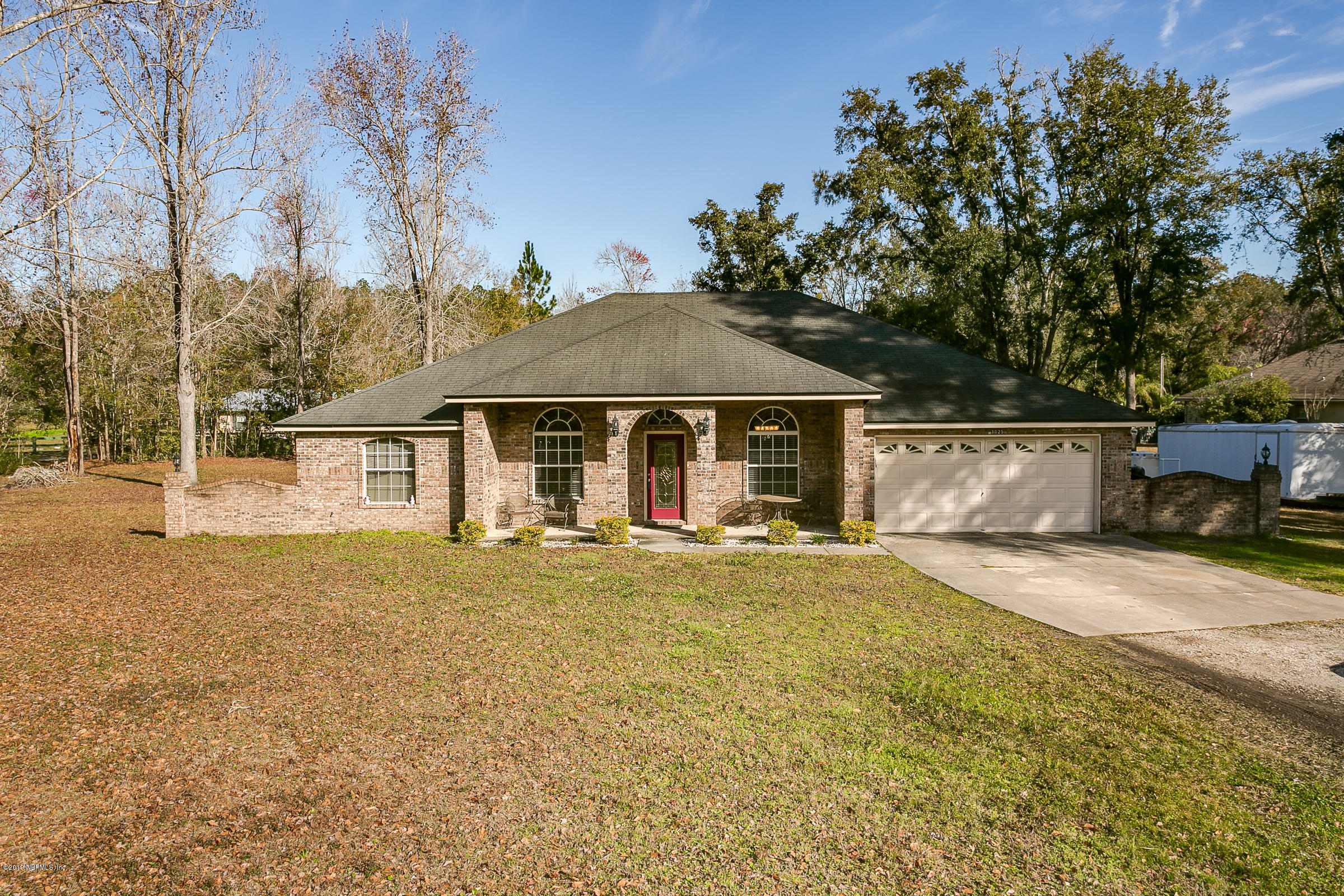 Photo of 3025 RUSSELL, GREEN COVE SPRINGS, FL 32043