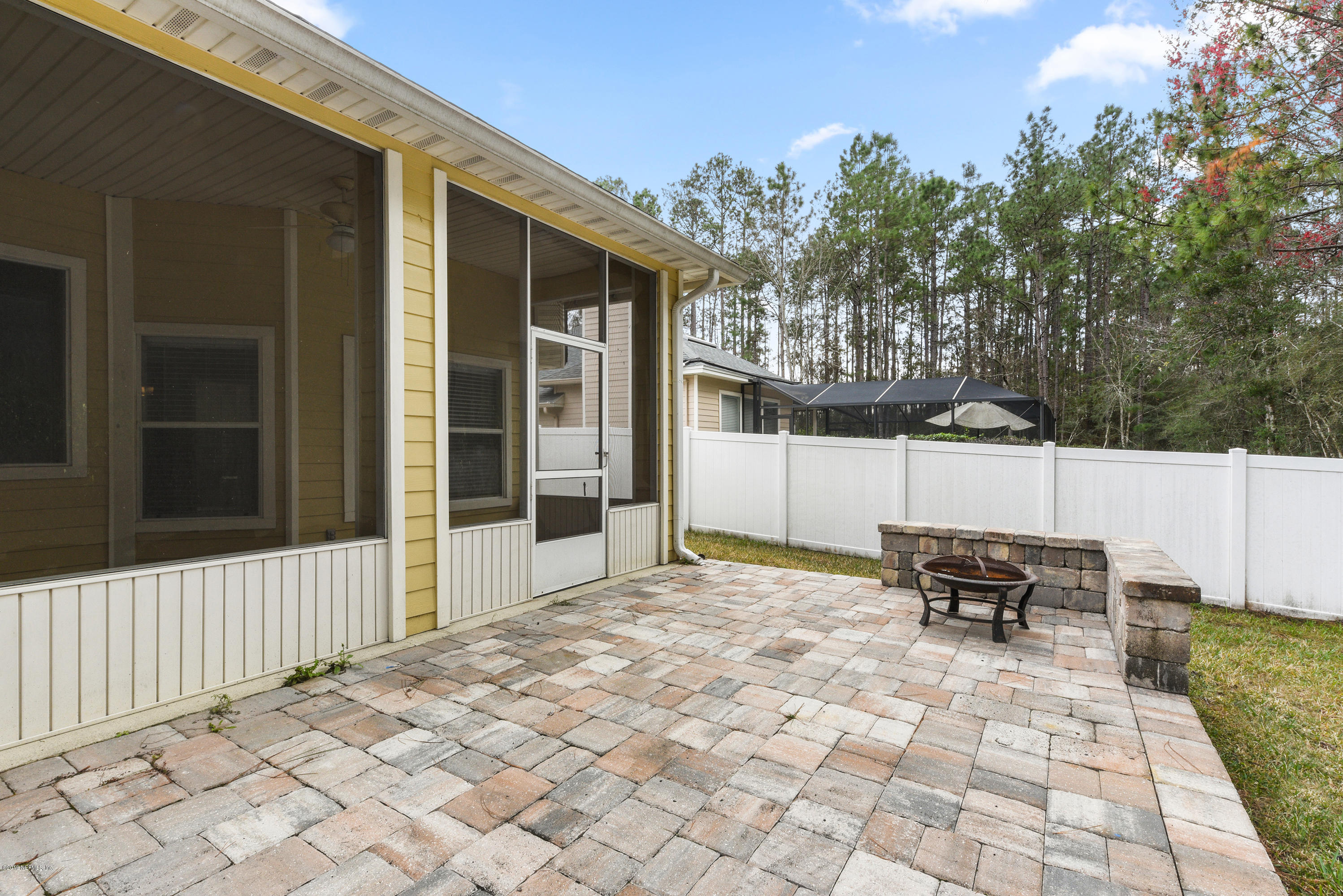 153 IVY LAKES DR ST JOHNS - 34