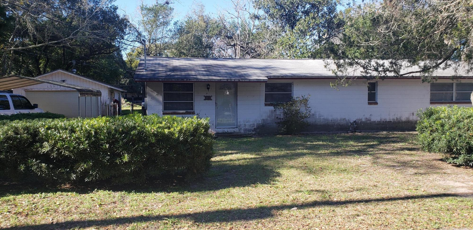 9156 5TH AVE JACKSONVILLE - 1