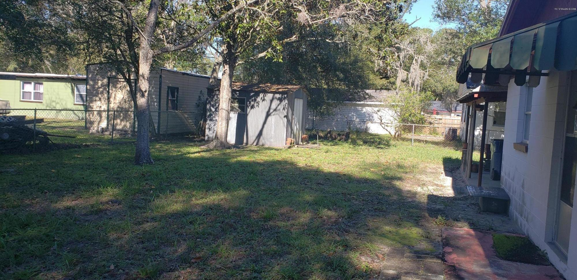 9156 5TH AVE JACKSONVILLE - 2