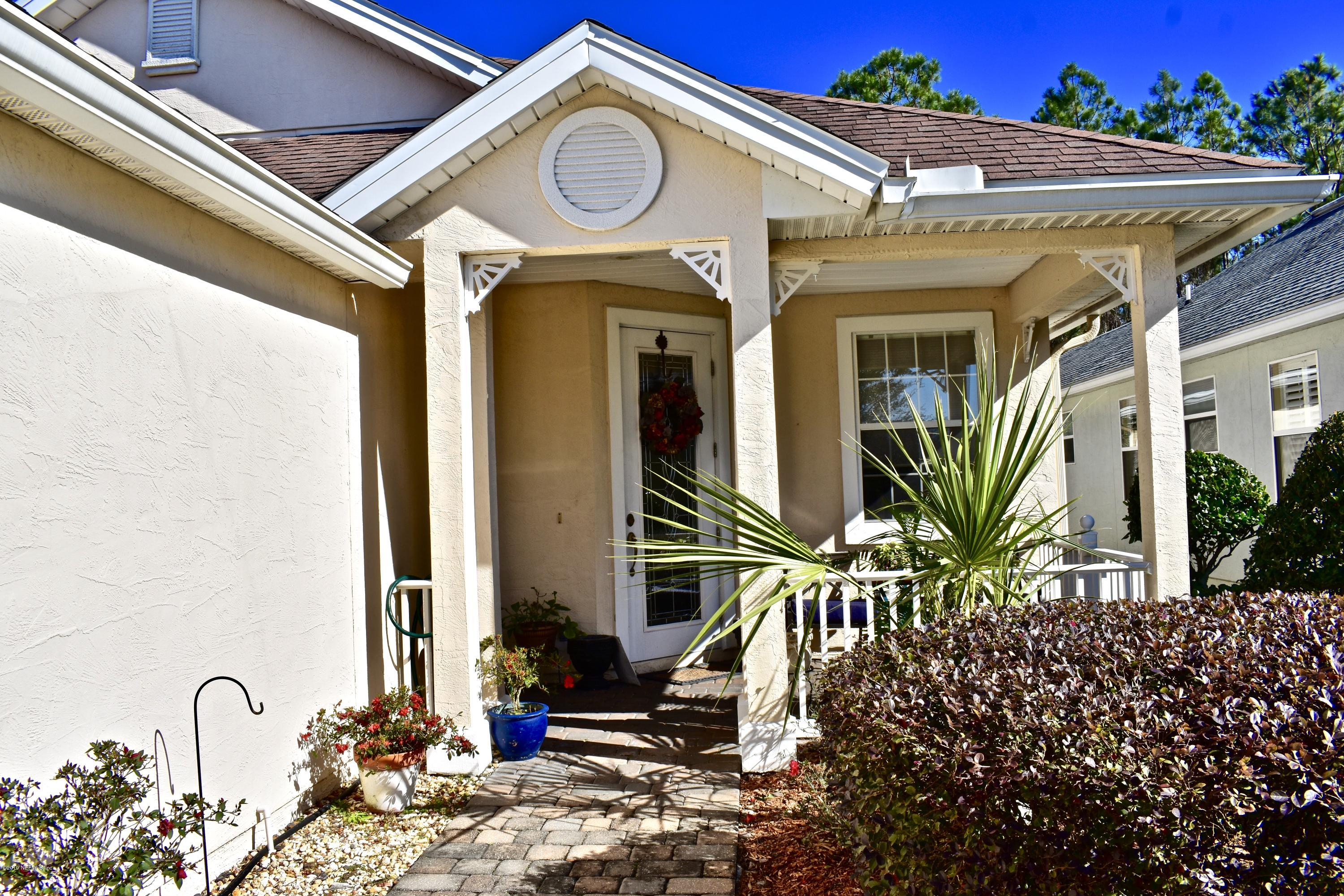 746 COPPERHEAD CIR ST AUGUSTINE - 2