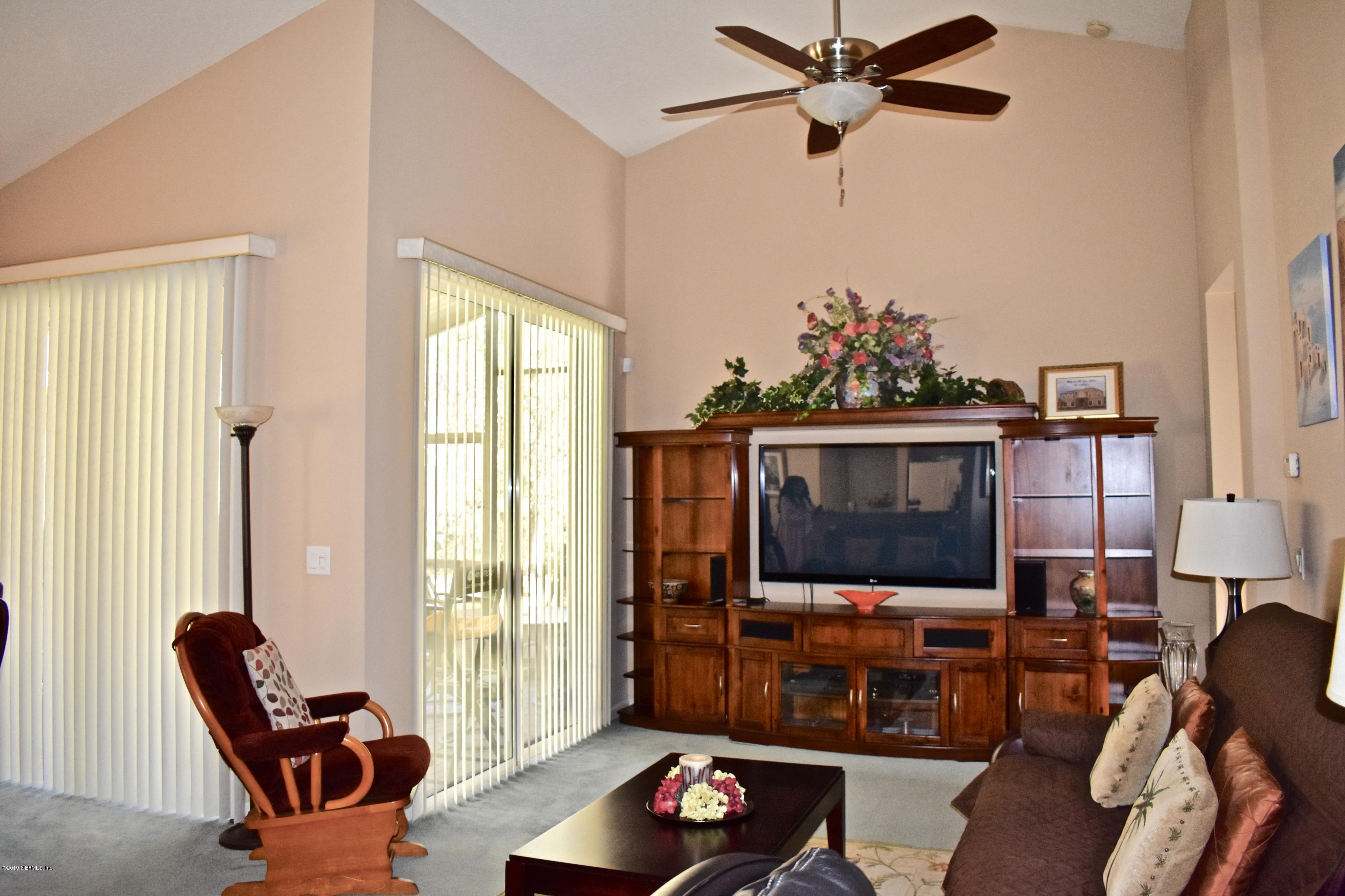 746 COPPERHEAD CIR ST AUGUSTINE - 8