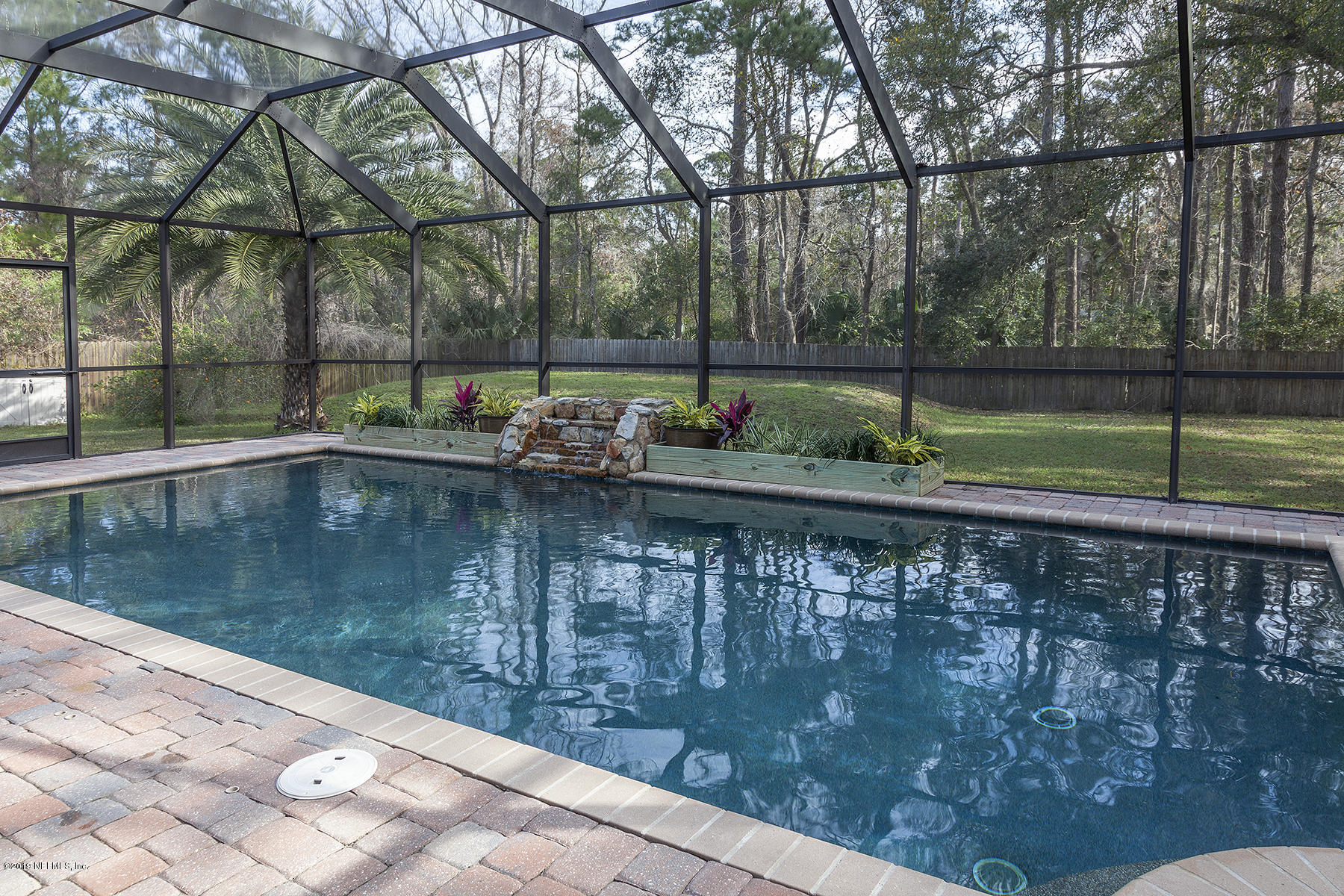 131 WILDERNESS TRL PONTE VEDRA BEACH - 34