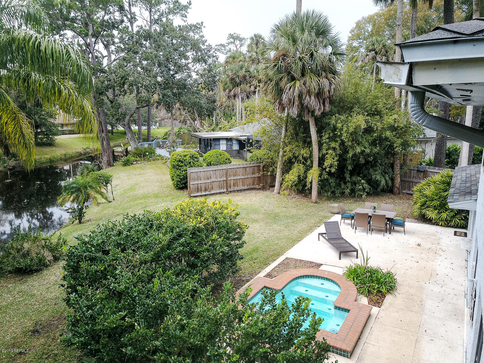 602 CITRUS CT PONTE VEDRA BEACH - 39
