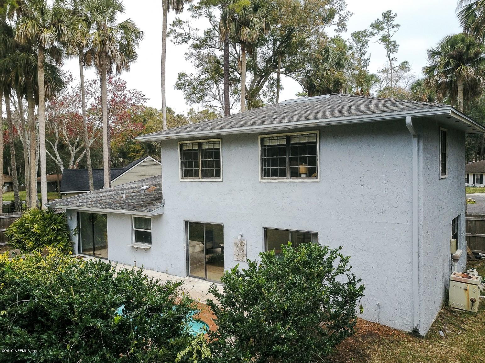 602 CITRUS CT PONTE VEDRA BEACH - 45
