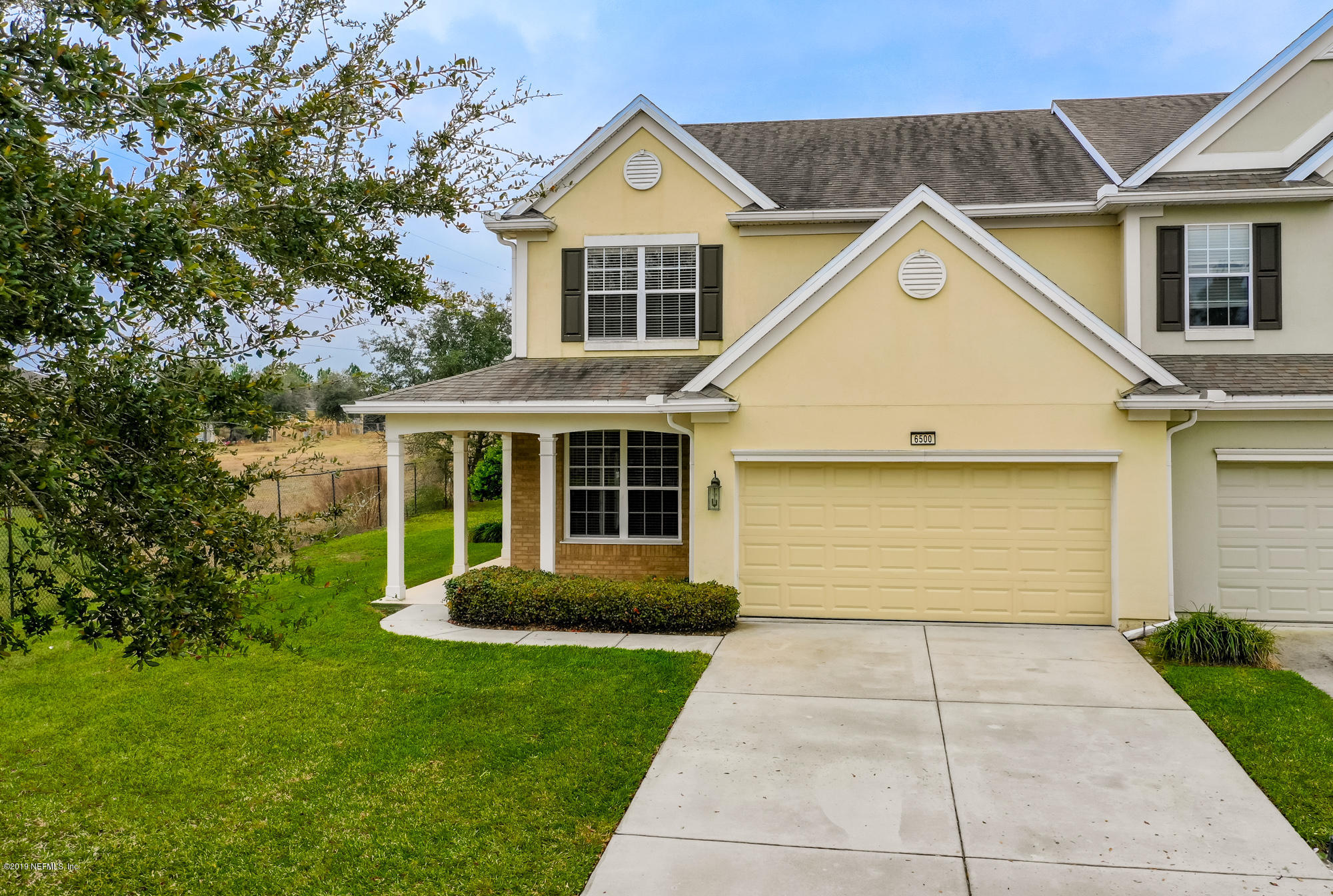 Photo of 6500 WHITE FLOWER, JACKSONVILLE, FL 32258
