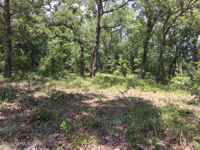 4230 BRANDI, MIDDLEBURG, FLORIDA 32068, ,Vacant land,For sale,BRANDI,978080