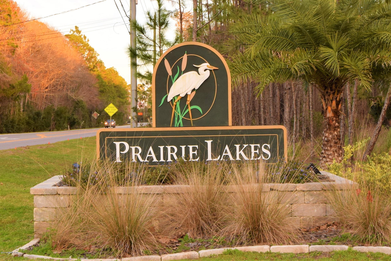 149 PRAIRIE LAKES DR ST AUGUSTINE - 6