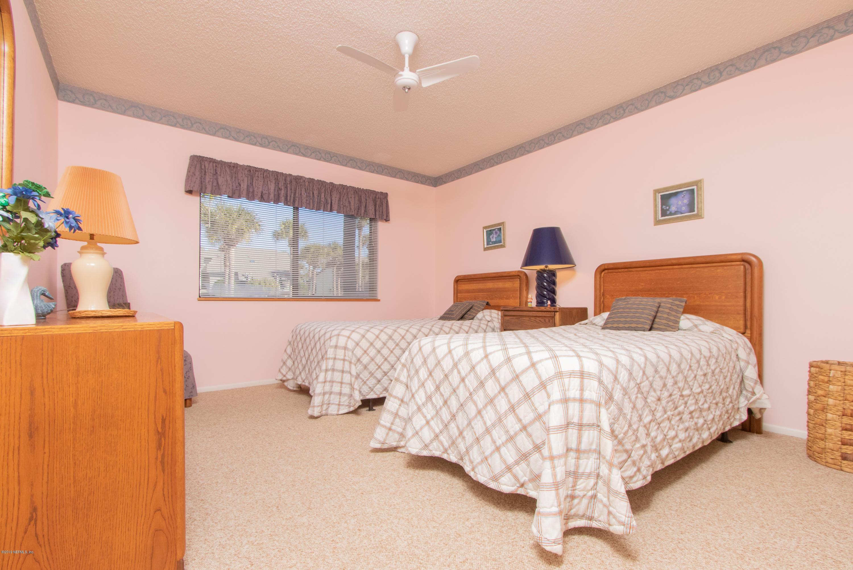 53 VILLAGE LAS PALMAS- ST AUGUSTINE- FLORIDA 32080, 3 Bedrooms Bedrooms, ,2 BathroomsBathrooms,Condo,For sale,VILLAGE LAS PALMAS,978519