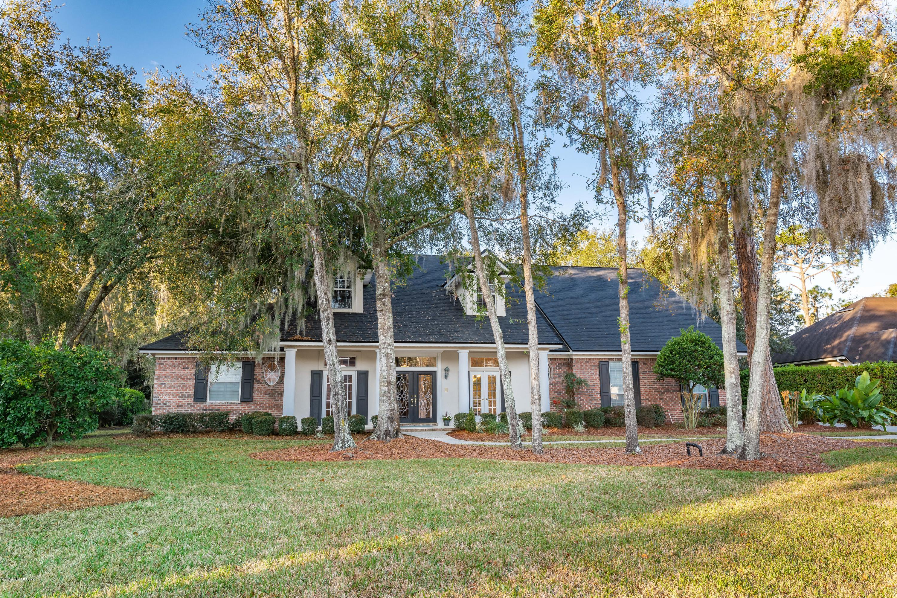 1939  ROSE MALLOW LN, Fleming Island, Florida