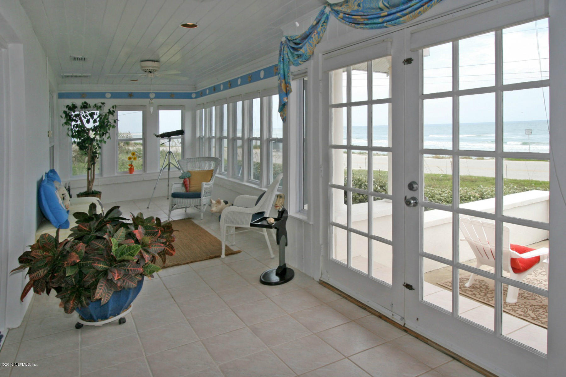 9097 OLD A1A ST AUGUSTINE - 10
