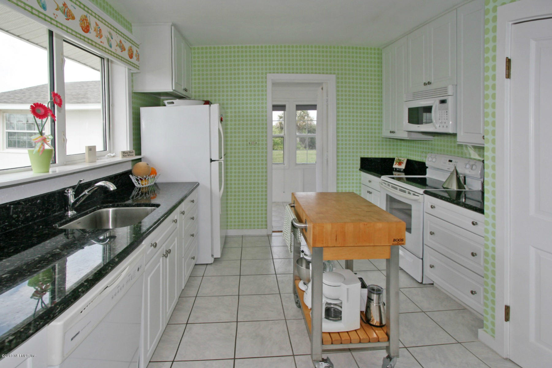 9097 OLD A1A ST AUGUSTINE - 13