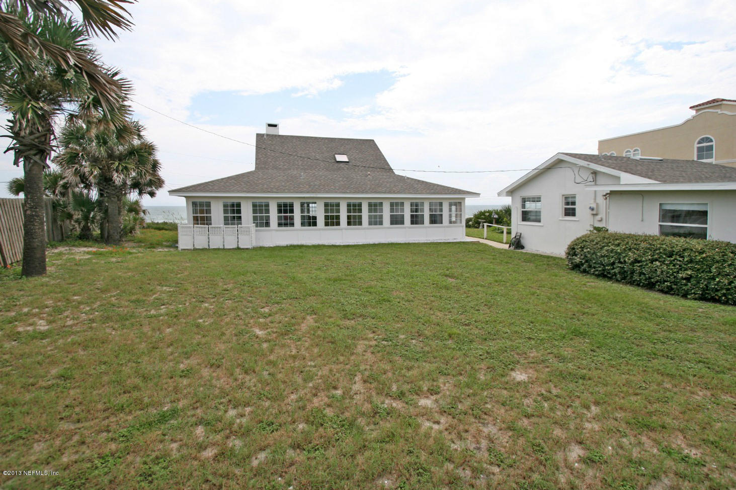 9097 OLD A1A ST AUGUSTINE - 20