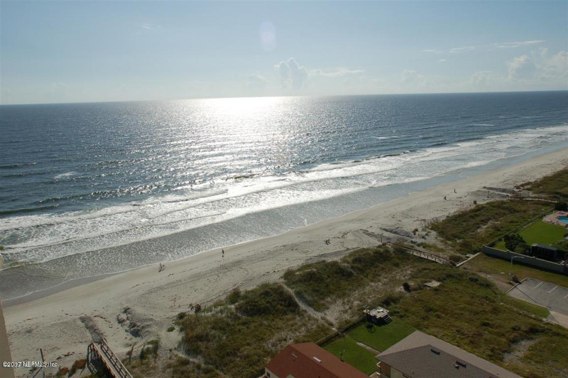 1031 S 1ST ST  1208, Jacksonville Beach, Florida
