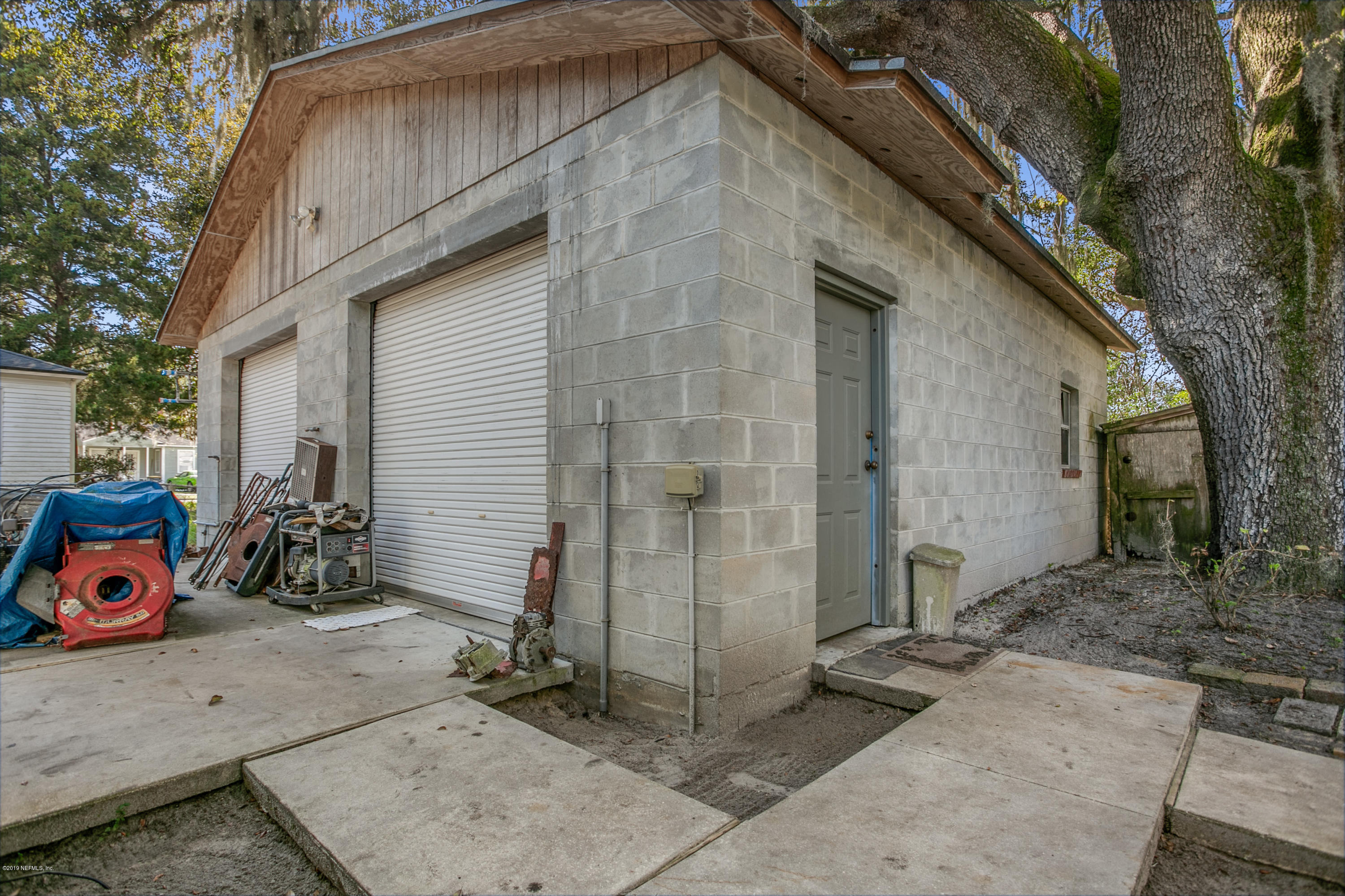 729 57TH ST CT JACKSONVILLE - 6