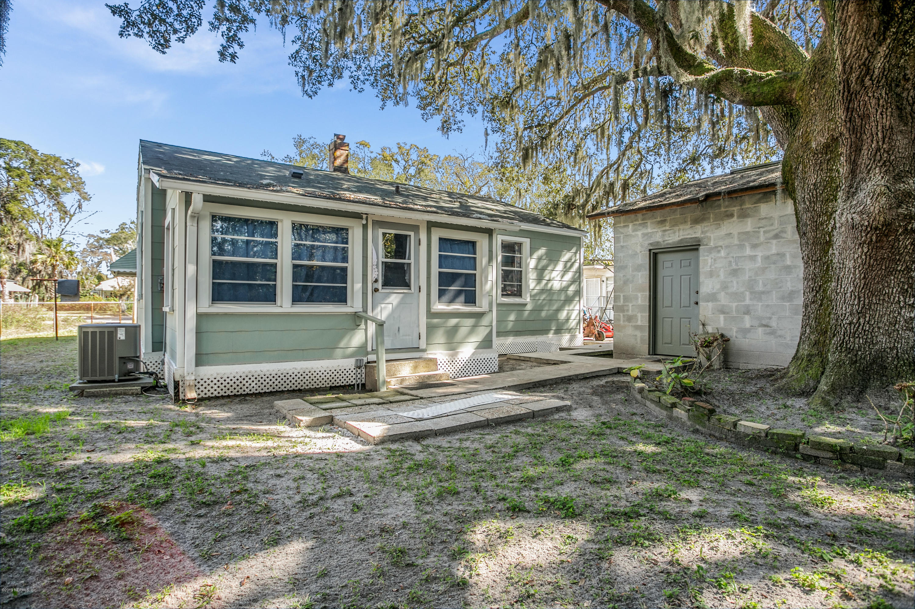 729 57TH ST CT JACKSONVILLE - 4