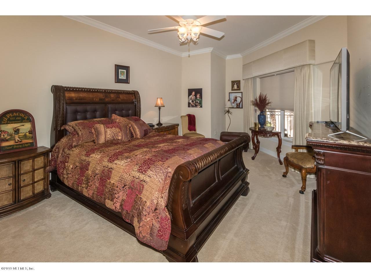 620 PALENCIA CLUB, ST AUGUSTINE, FLORIDA 32095, 3 Bedrooms Bedrooms, ,3 BathroomsBathrooms,Condo,For sale,PALENCIA CLUB,978161