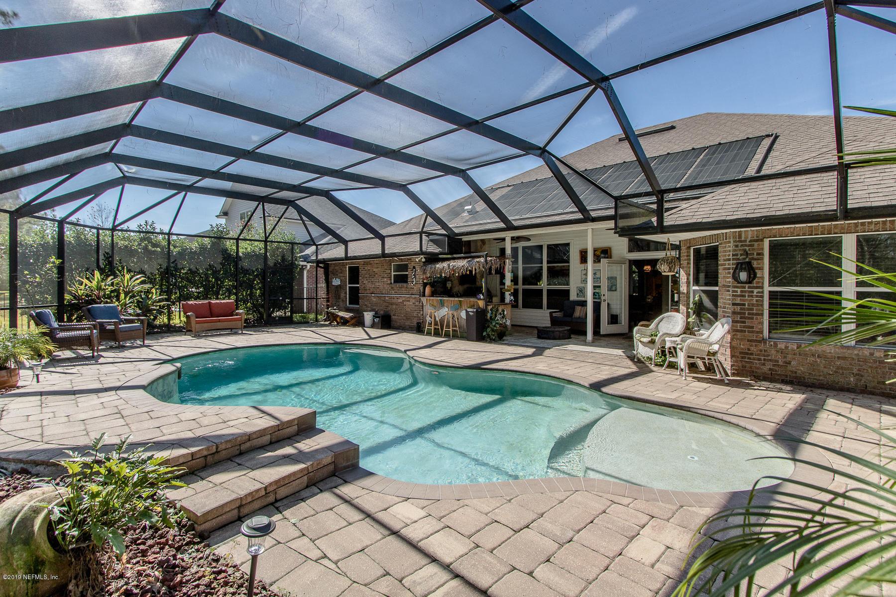 2441  GOLDEN BELL LN, Fleming Island, Florida