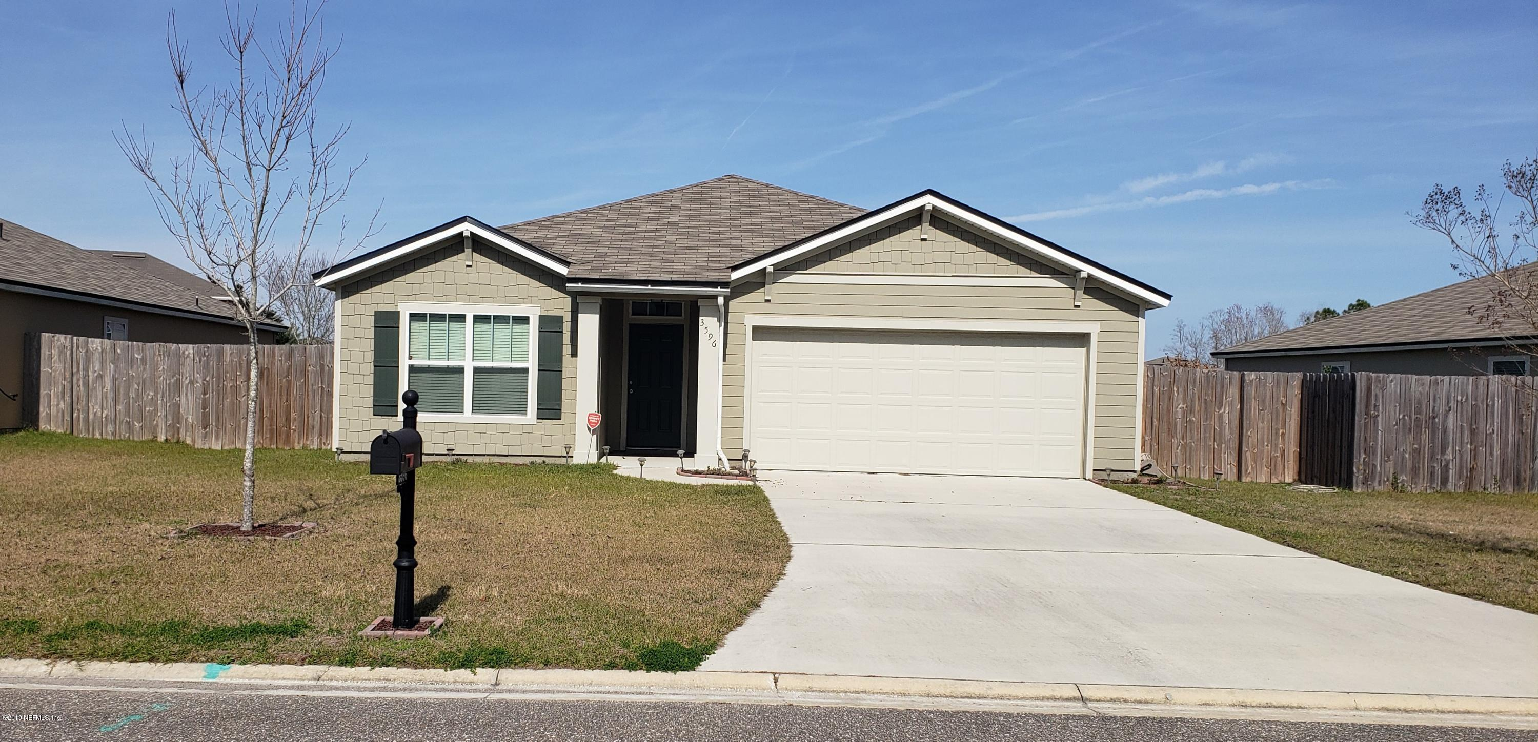 Photo of 3596 SUMMIT OAKS, GREEN COVE SPRINGS, FL 32043