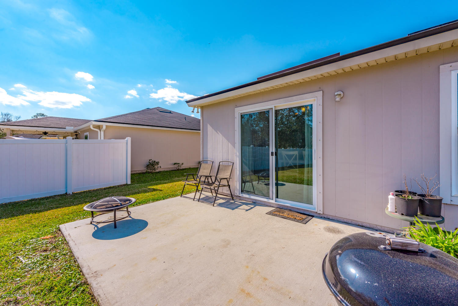 41 TWIN MAPLE RD ST AUGUSTINE - 14
