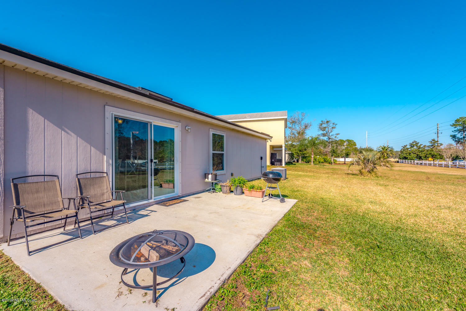 41 TWIN MAPLE RD ST AUGUSTINE - 15