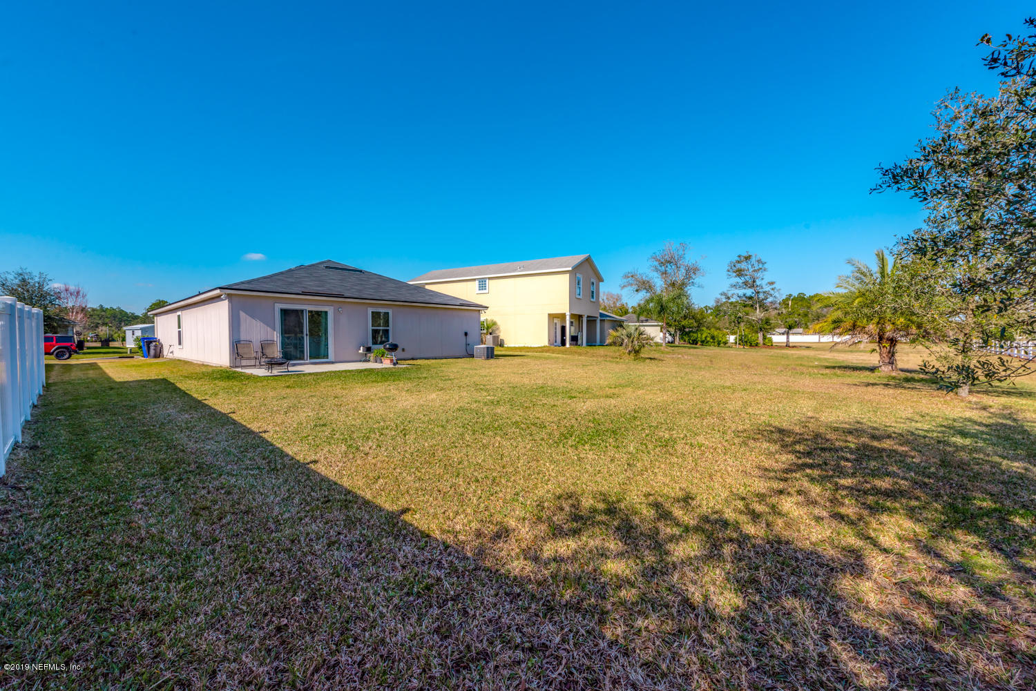 41 TWIN MAPLE RD ST AUGUSTINE - 17