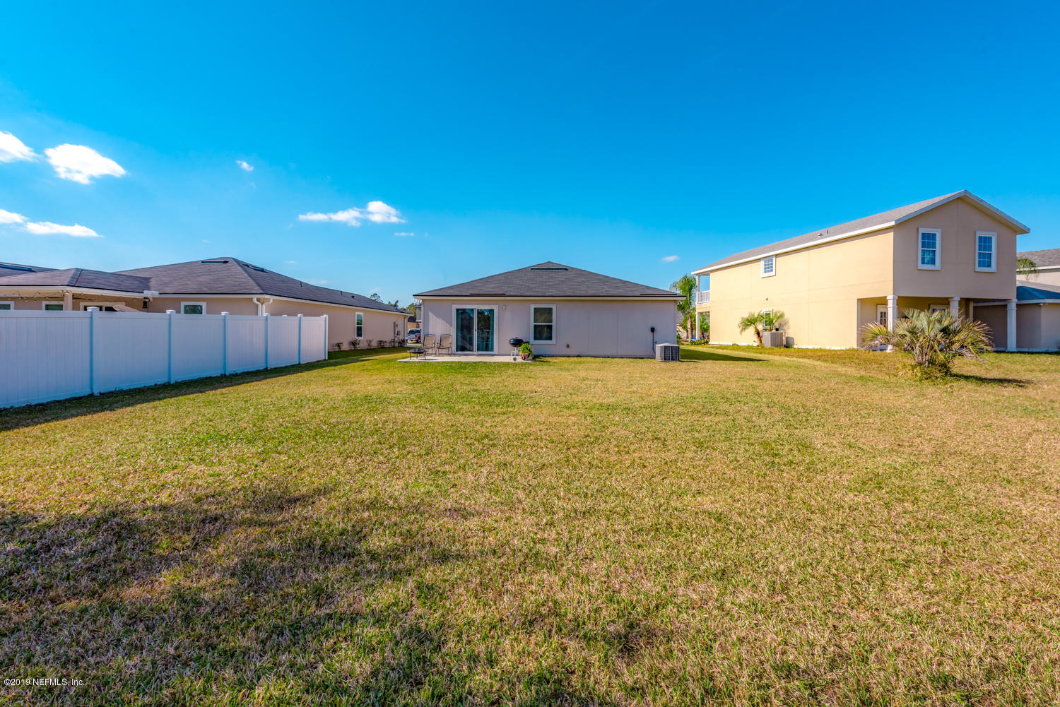 41 TWIN MAPLE RD ST AUGUSTINE - 18