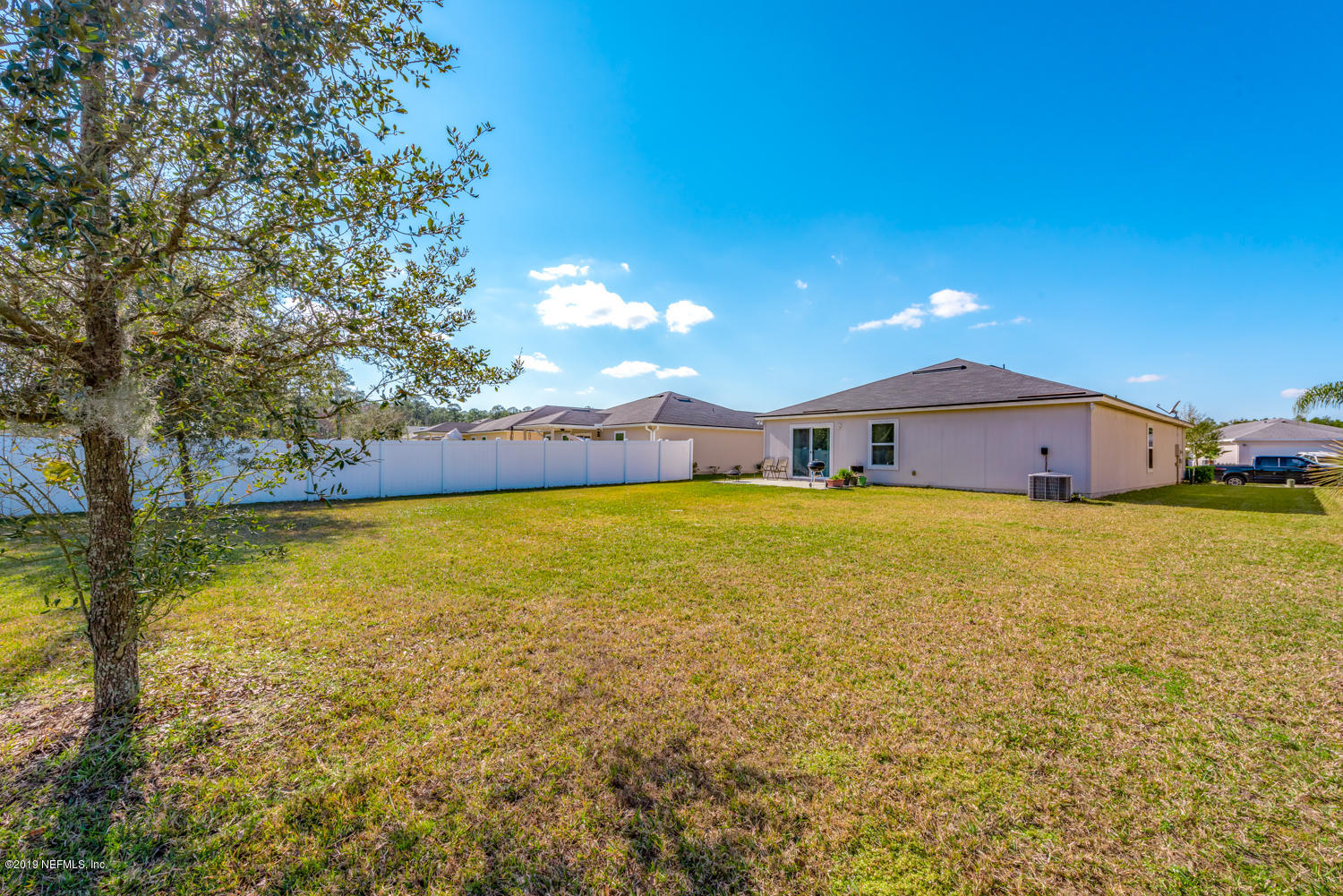 41 TWIN MAPLE RD ST AUGUSTINE - 19