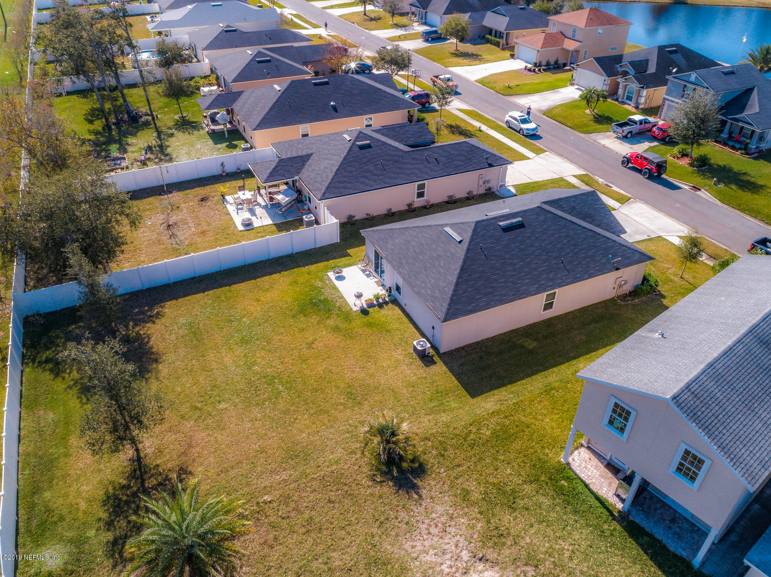 41 TWIN MAPLE RD ST AUGUSTINE - 21