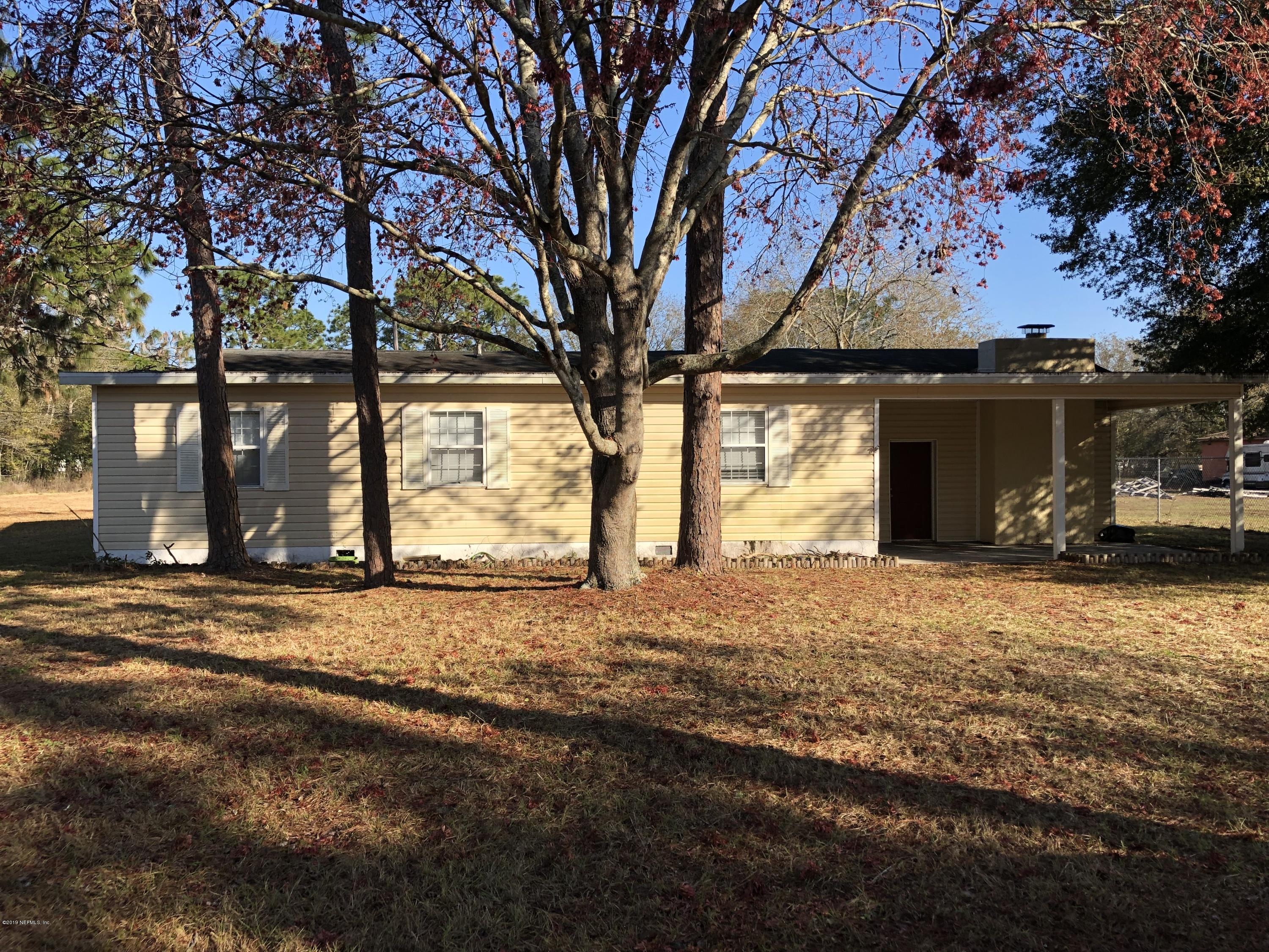 Photo of 2149 MALLARD, MIDDLEBURG, FL 32068
