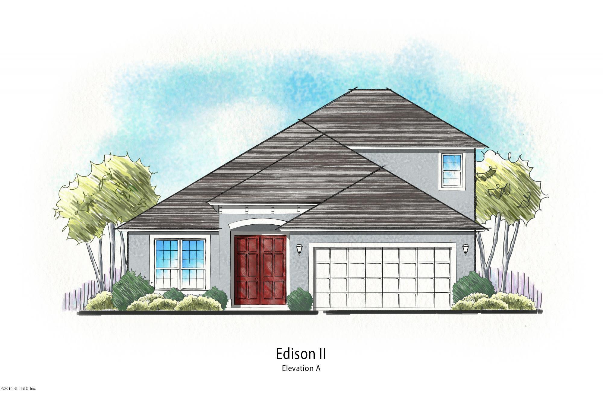 3091 FIRETHORN, ORANGE PARK, FLORIDA 32073, 4 Bedrooms Bedrooms, ,3 BathroomsBathrooms,Residential - single family,For sale,FIRETHORN,979171