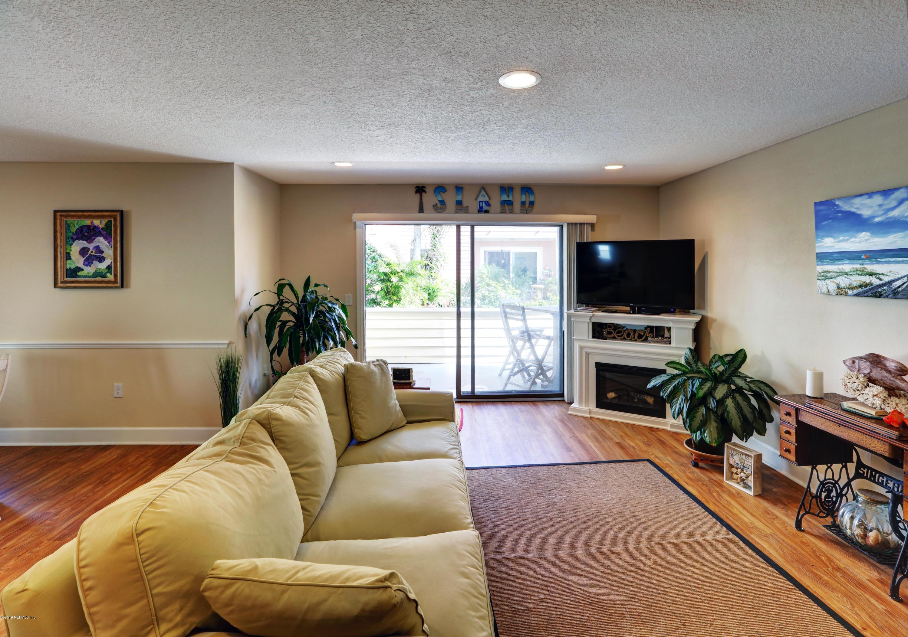 6300 A1A, ST AUGUSTINE, FLORIDA 32080, 3 Bedrooms Bedrooms, ,2 BathroomsBathrooms,Condo,For sale,A1A,979237