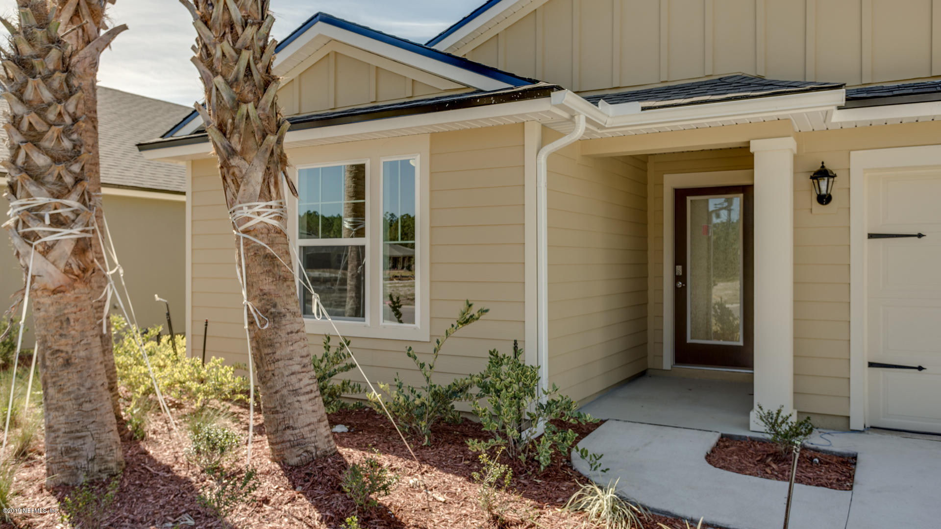 307 PALACE DR ST AUGUSTINE - 3