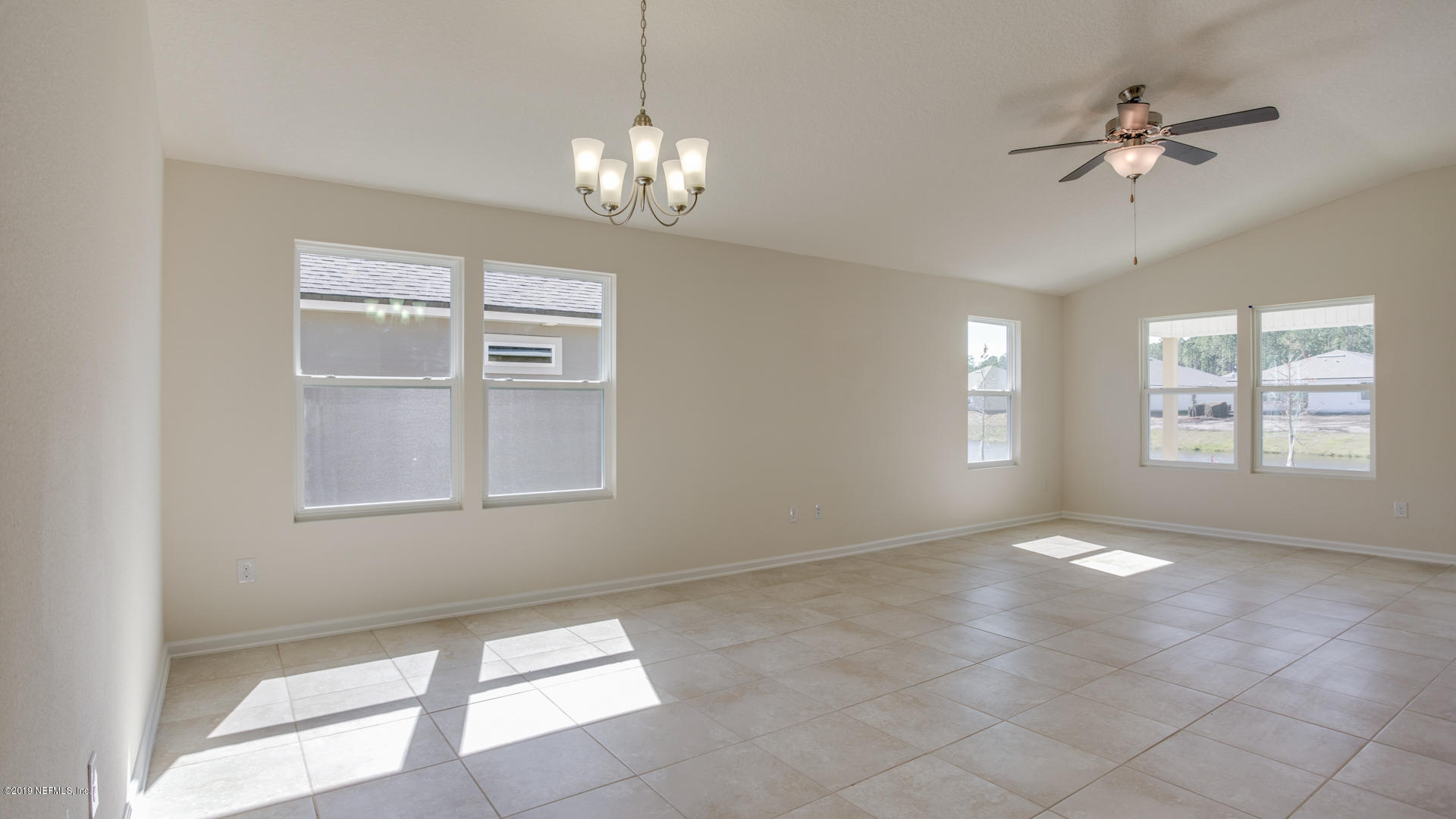307 PALACE DR ST AUGUSTINE - 5