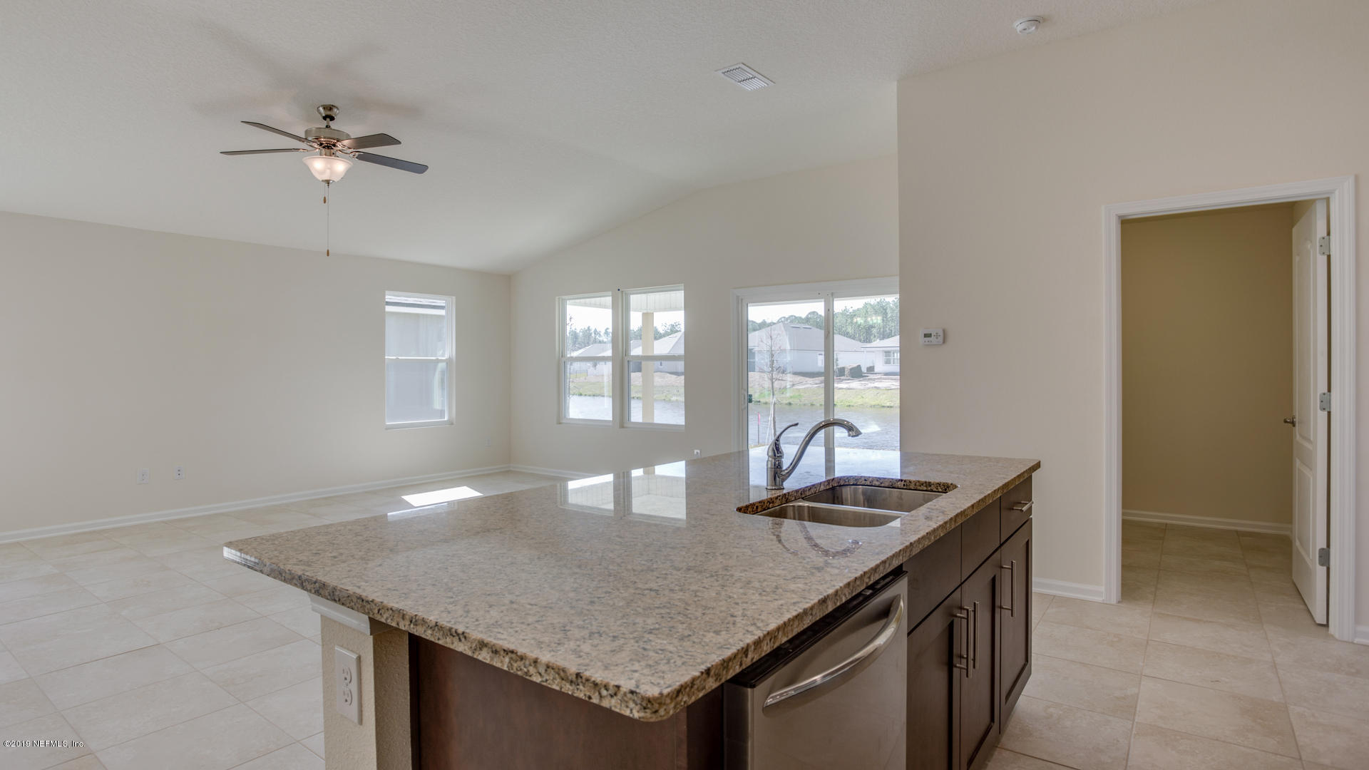 307 PALACE DR ST AUGUSTINE - 8