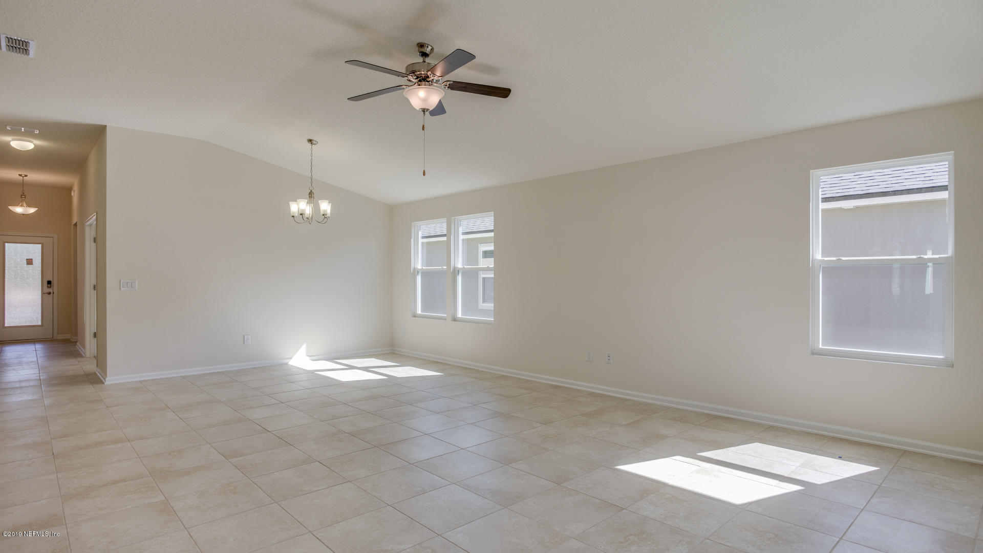 307 PALACE DR ST AUGUSTINE - 9