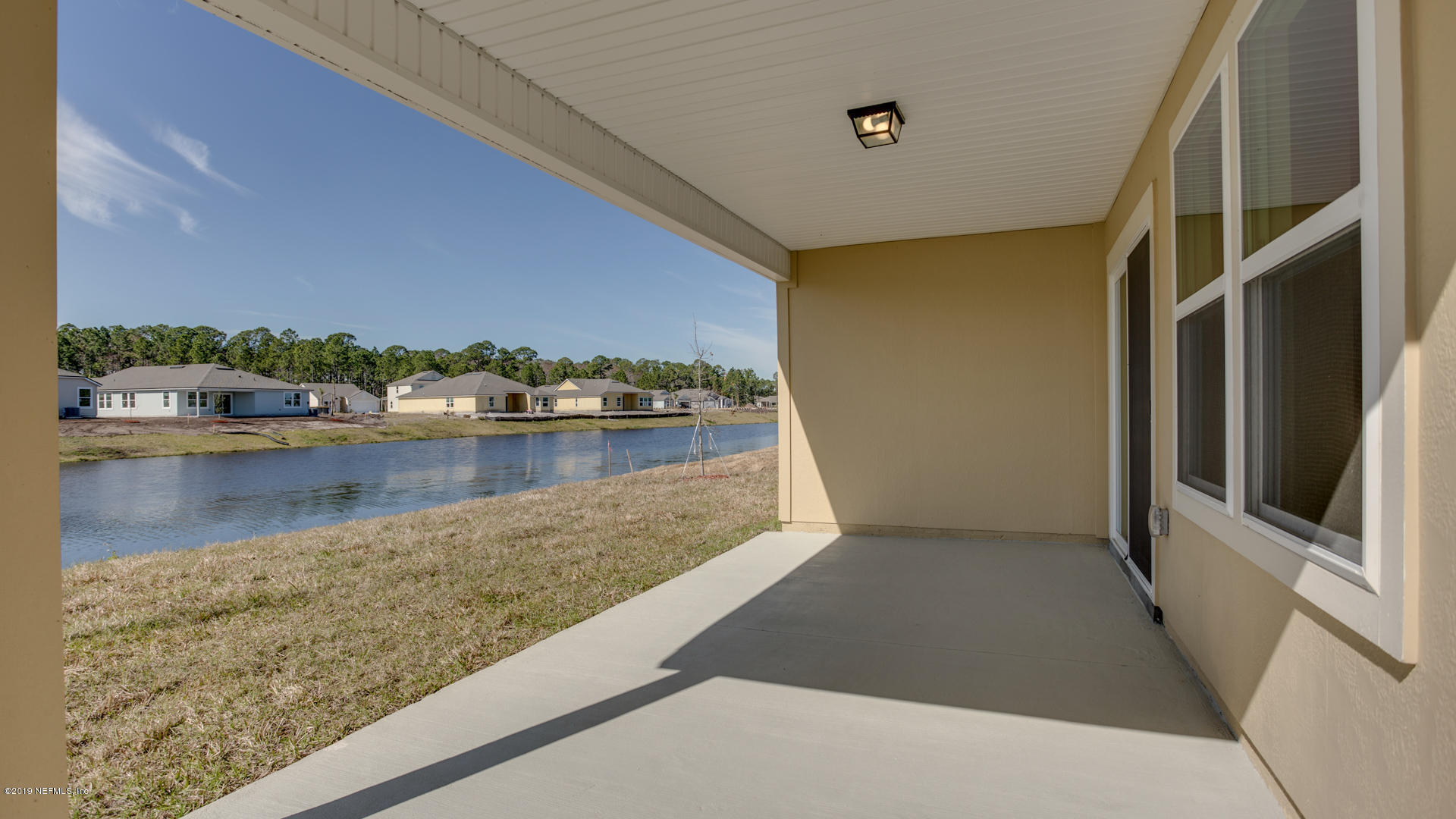 307 PALACE DR ST AUGUSTINE - 15