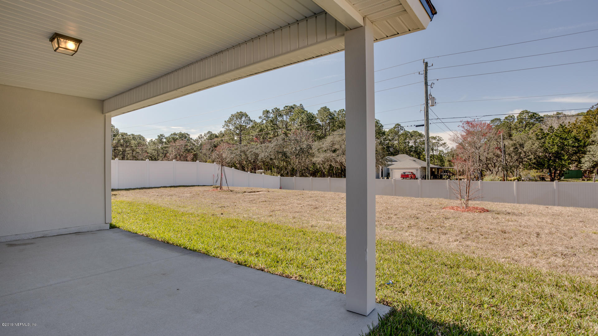 52 HAMILTON SPRINGS RD ST AUGUSTINE - 14