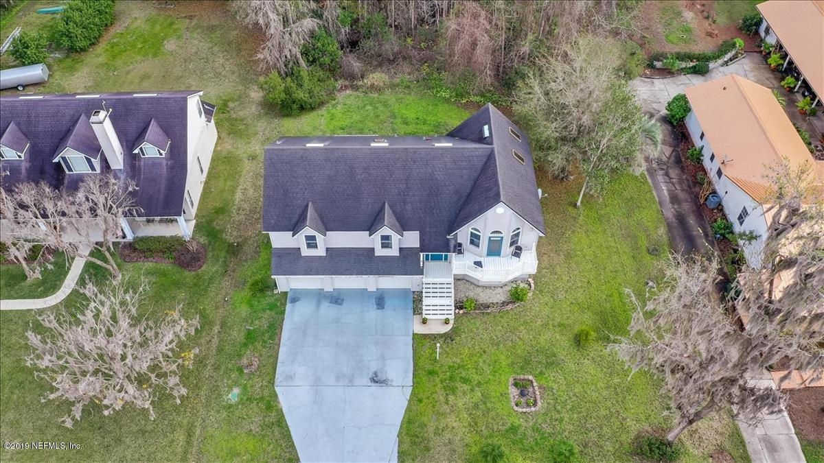 724 COUNTY ROAD 13 ST AUGUSTINE - 6