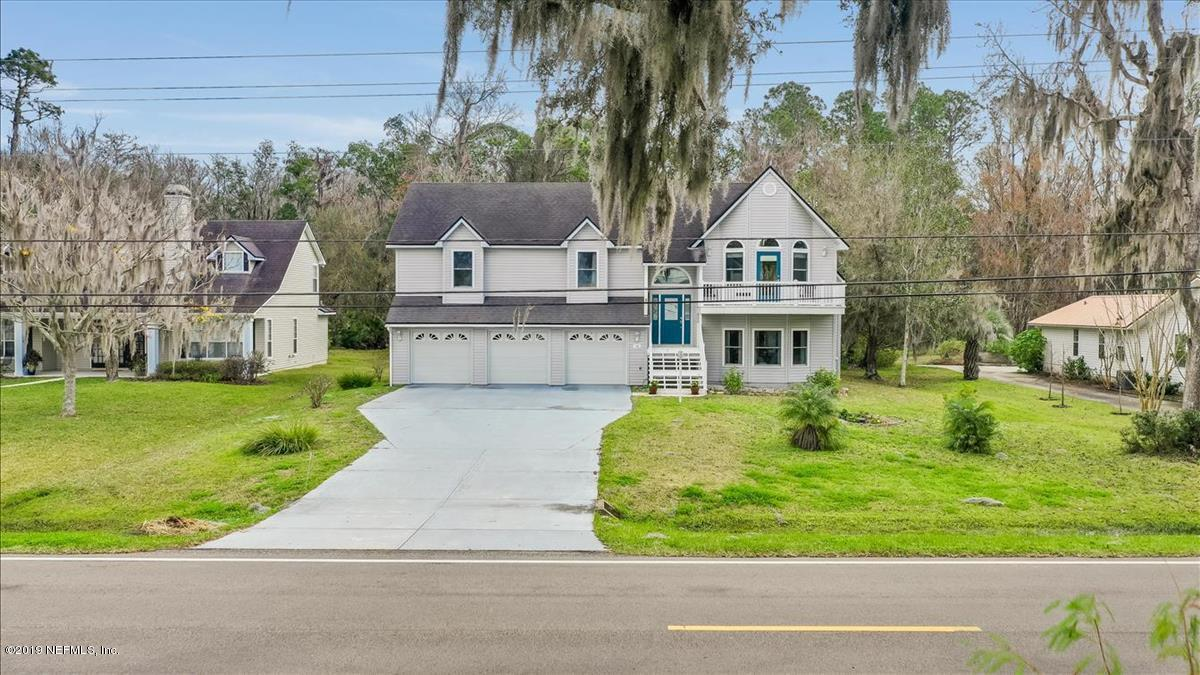 724 COUNTY ROAD 13 ST AUGUSTINE - 5