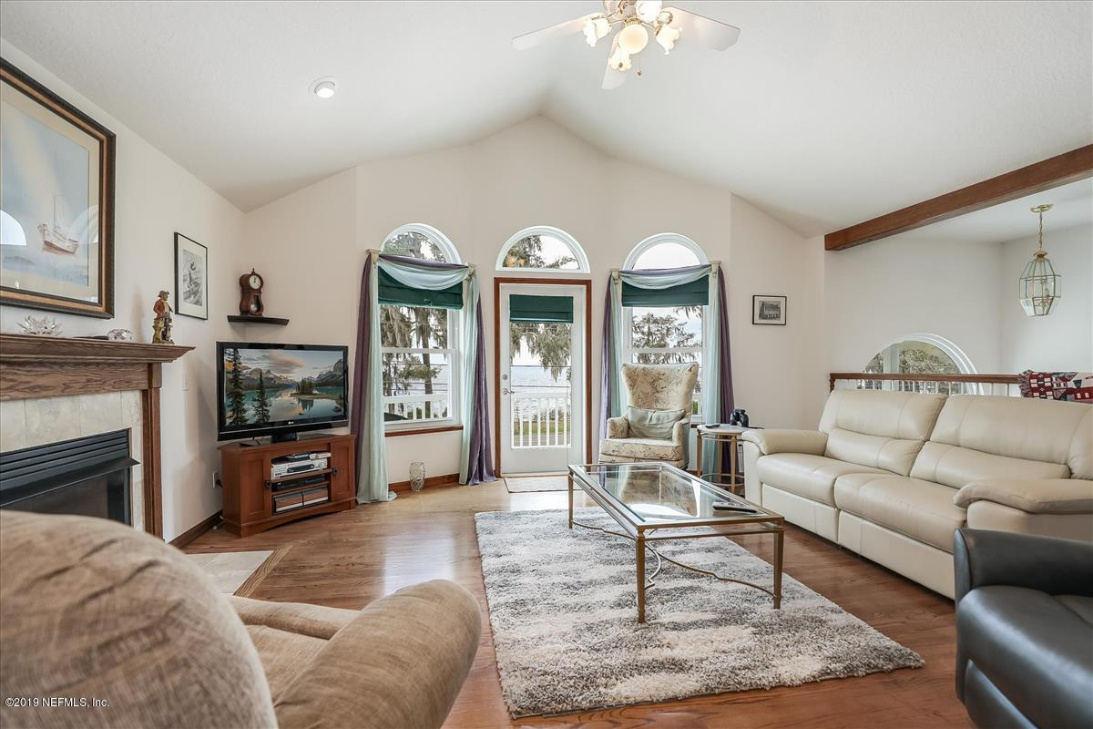 724 COUNTY ROAD 13 ST AUGUSTINE - 9